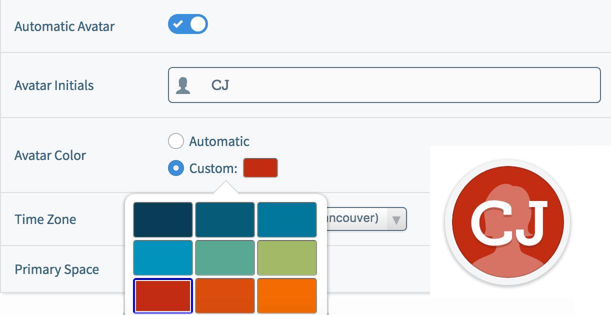 D4 1 Create a new user - Chorus User Guide - Third Light Documentation