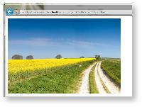 Fetch File to URL - Intelligent Media Server v6 - Third Light