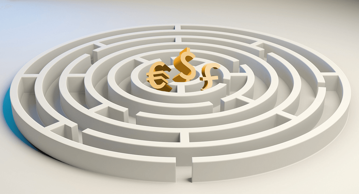 Featured image for article at dam-pricing-how-to-navigate-the-maze