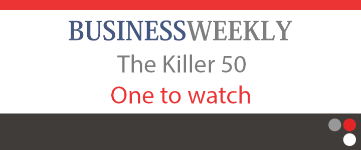 Third Light - Business Weekly Killer 50