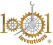 1001 Inventions, Inc