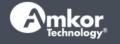 Amkor Technology, Inc
