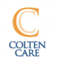 Colten Care Limited