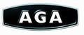 AGA Rangemaster