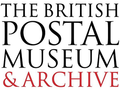British Postal Museum and Archive