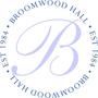 Broomwood Schools