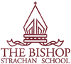 Bishop Strachan School