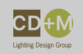 CDM Lighting Design Group