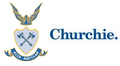 Churchie Anglican Grammar School