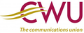 The Communication Workers Union