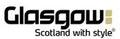 City of Glasgow Marketing Bureau