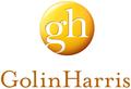 Golin Harris