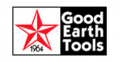 Good Earth Tools