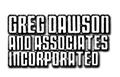 Greg Dawson Associates