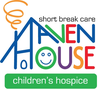 Haven House Hospices