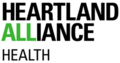 Heartland Health Alliance