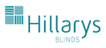 Hilary's Blinds