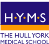 Hull and York Medical School