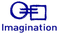 Imagination Technology (Pure Digital)
