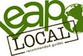 Leap Local