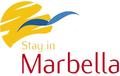 Marbella, Corfu