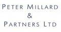 Peter Millard and Partners
