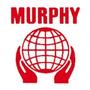 Murphy Shipping