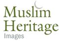 Muslim Heritage Consulting