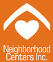 Neighbourhood Centres
