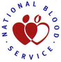 NHS Blood Transplant Service
