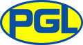 PGL Travel