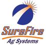 Surefire AG