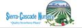 Sierra Cascade Nursery