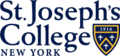 St Joseph's College, New York