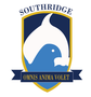 Southridge School