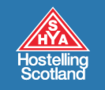 Scottish Youth Hostelling Association