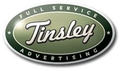 Tinsley Advertising