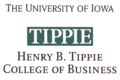 Tippie Business School