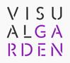 Visual Garden
