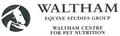 Waltham Equine