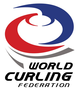 World Curling Association