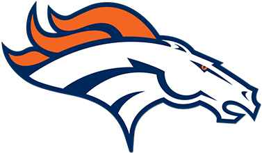 Denver Broncos, USA