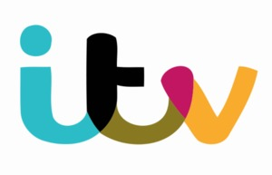 Digital Asset Management User - ITV plc