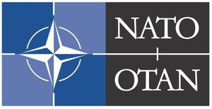 Digital Asset Management User - NATO