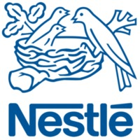 Digital Asset Management User - Nestlé