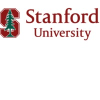 Digital Asset Management User - Stanford University